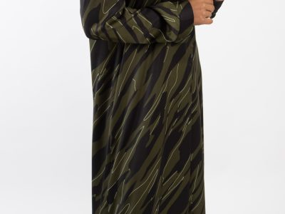 robes-609 (2)