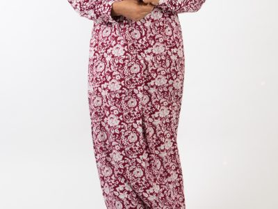robes-656 (2)
